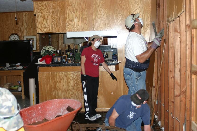 Galveston Service Opportunity 9-28-08 005
