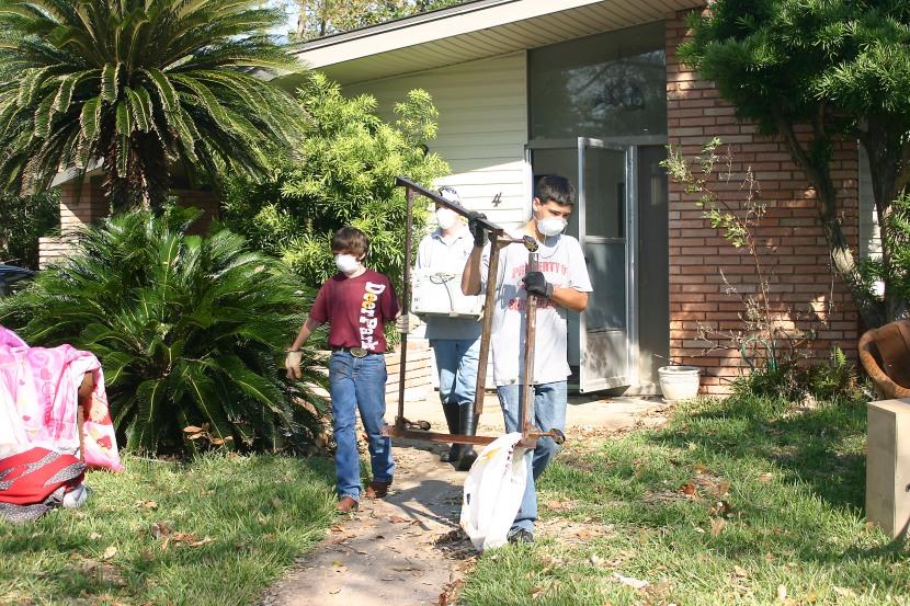 Galveston Service Opportunity 9-28-08 009