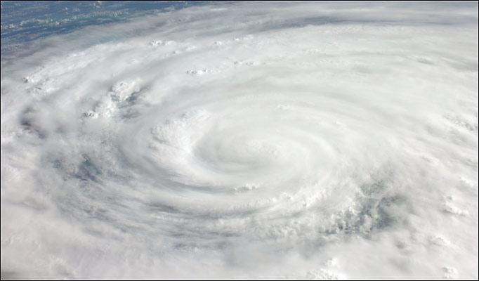 Hurricane-IKE_682_582390a
