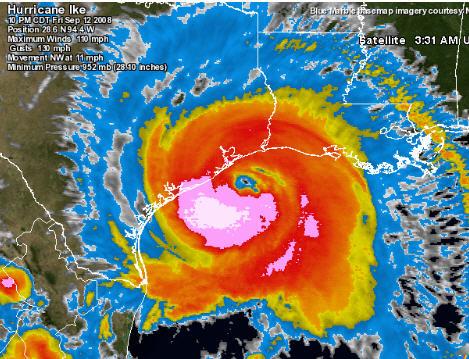 Hurricane%20Ike