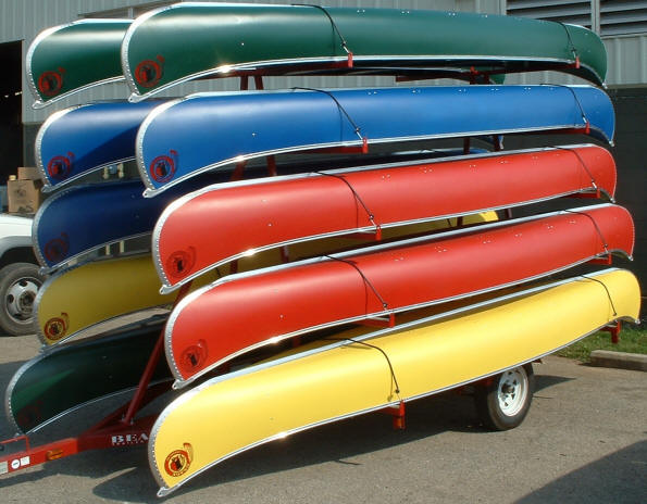 10haul_with_all_canoe_colors_CROP600
