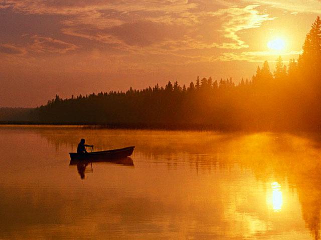 7-wonders-The-canoe-715300