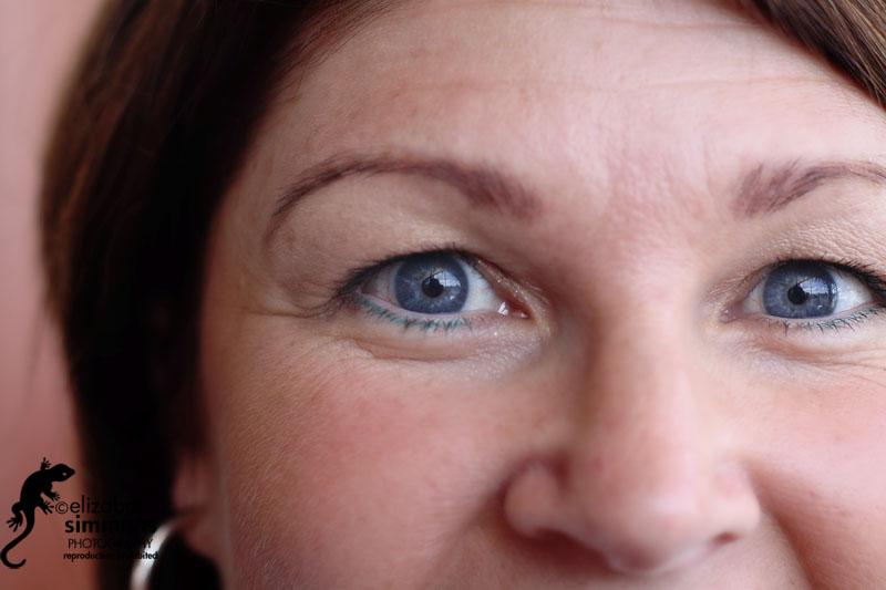 JuneMore eyes 032 blogcopy