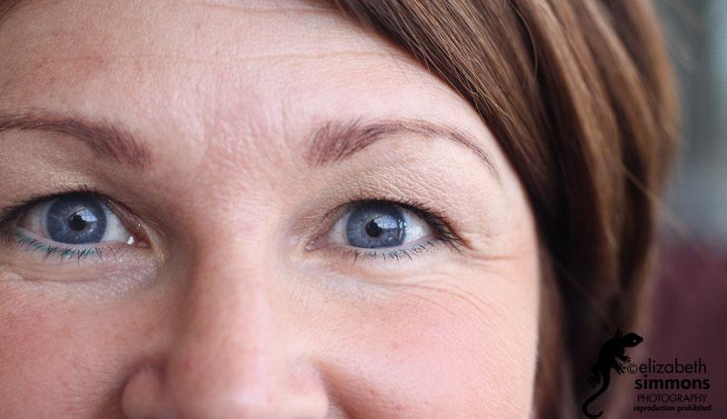 juneMore eyes 033 blogcopy