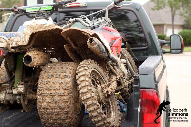 Muddy 4-wheelers (10) blogcopy