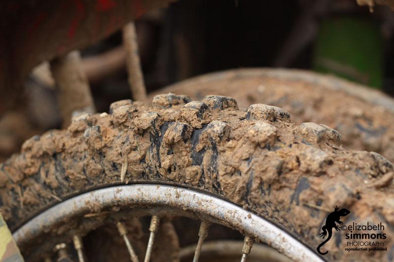 Muddy 4-wheelers (12) blogcopy