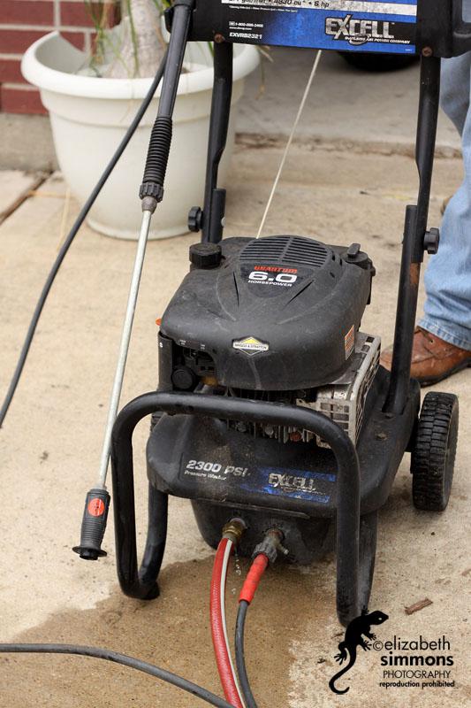 Muddy 4-wheelers (15) blogcopy