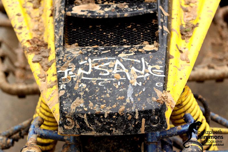 Muddy 4-wheelers (17) blogcopy
