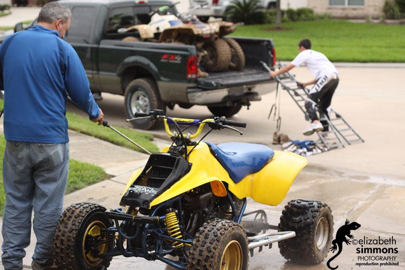 Muddy 4-wheelers (26) blogcopy