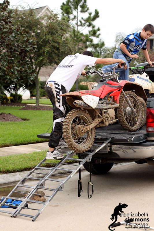 Muddy 4-wheelers (31) blogcopy