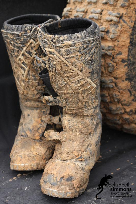 Muddy 4-wheelers (8) blogcopy