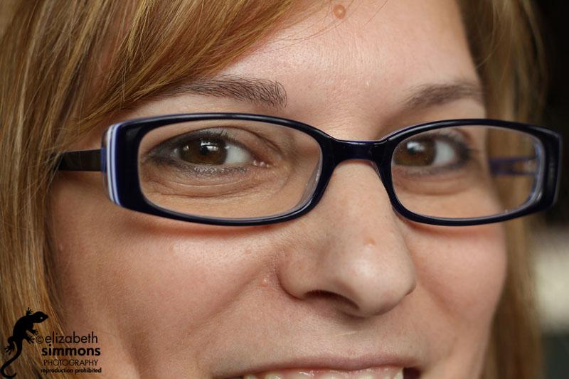 RhondaMore eyes 011 blogcopy