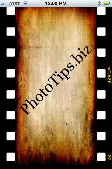 20110811-062428.jpg
