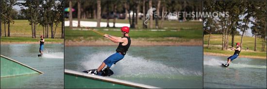 wakeboardingblog