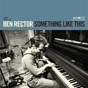 benrector_somethinglikethis