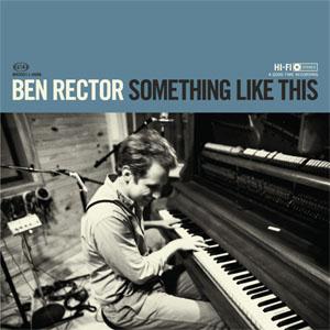 benrector_somethinglikethis