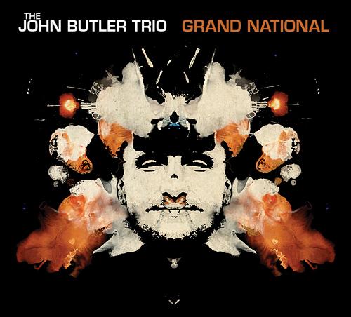 jbt_grand_national_front1