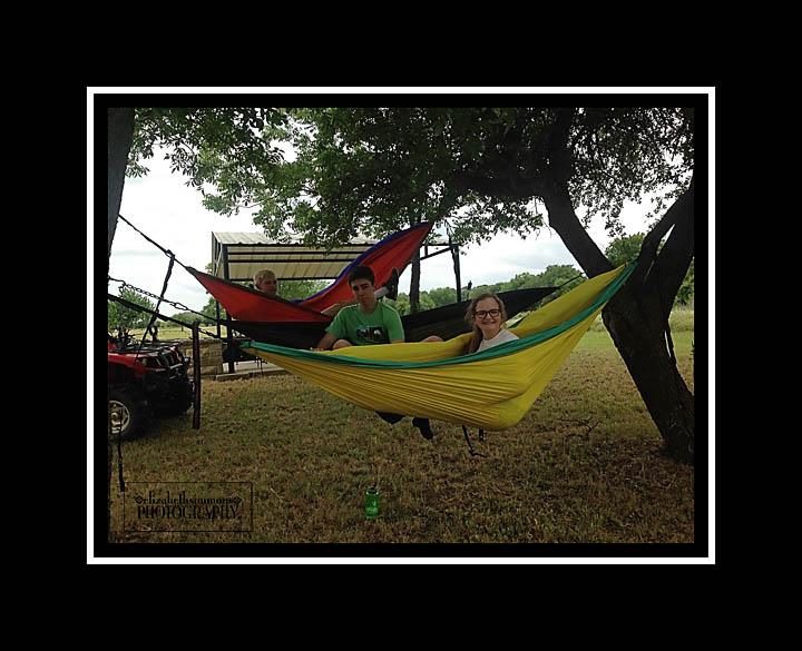 hammocks_5334
